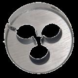 Button Dies Carbon