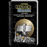 Fasteners Black Book