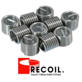 Recoil Inserts