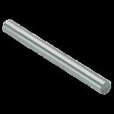 Round Tool Bits HSSCo