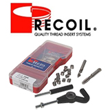 Recoil Products